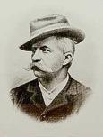 Felice Cavallotti