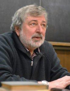Francesco Guccini: la sinistra e la destra