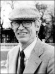 John Rawles