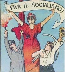 viva-il-socialismo